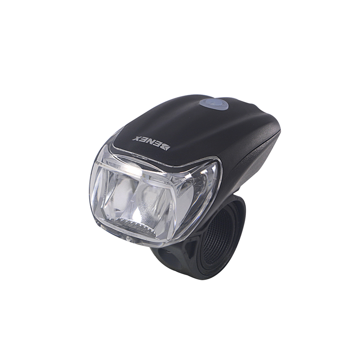 Mini Bike light