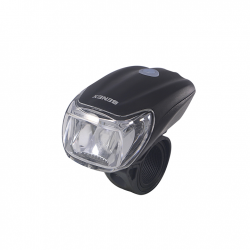 ET-3175-AD Mini Bike light