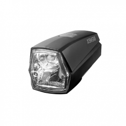 ET-3181-S LH Front Light