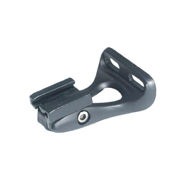 Type C Bike Light Mounting Bracket