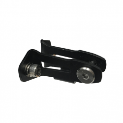 E-Bracket Type E Bike Light Mounting Bracket