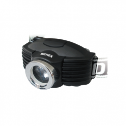 3.5W 300LM LED MINI Headlight