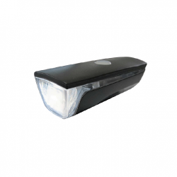 ET-3121 LED Vogue Front Light