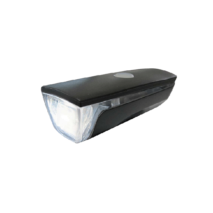 ET-3122 Vogue Front Light