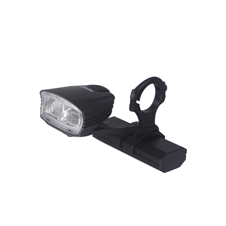 Tubarão Altra 10W Alto / Low Beam Bike Light