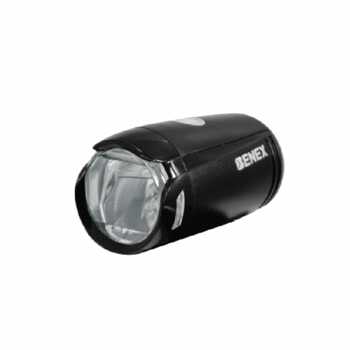 ET-3160-1 220Lm Bike Front Light