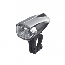 LED Bike light ( AUTO ON / OFF + Smartbeam + Daylight )