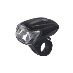 ET-3176 Mini Bike Light