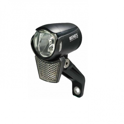 ET-3500-ELM 150LM E-Bike Light (AUTO ON / OFF)