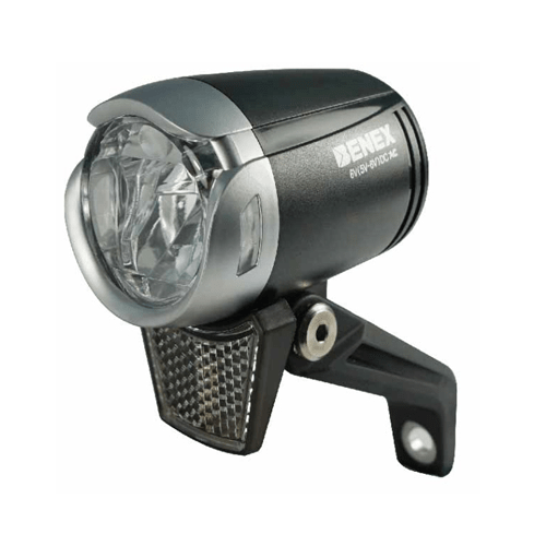 320LM E-Bike Light (AUTO ON / OFF)