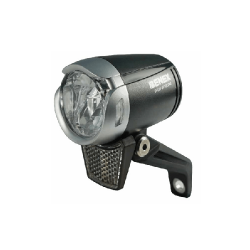 ET-3501-E 50Lux E-Bike Light (AUTO ON / OFF)