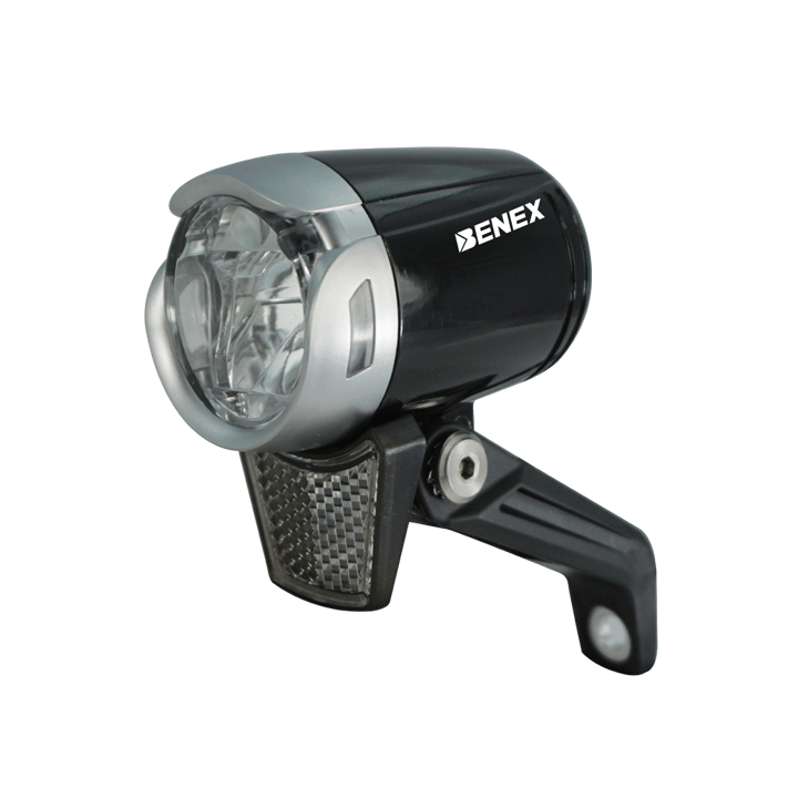 E-Bike Light