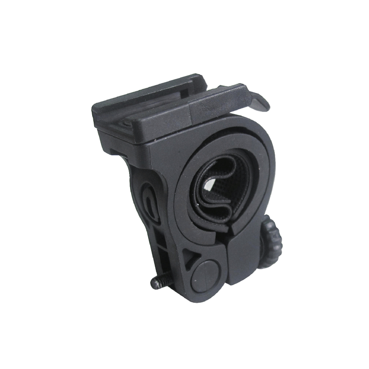 Type G Bike Light Mounting Bracket
