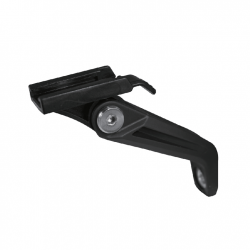 P-Bracket Type P Bike Light Mounting Bracket