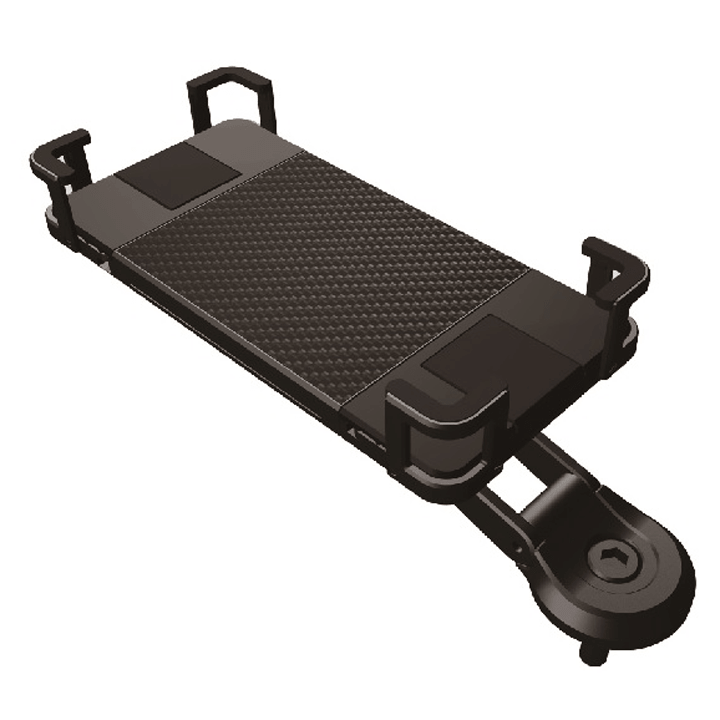PT-3302 EZ-Mount Bracket