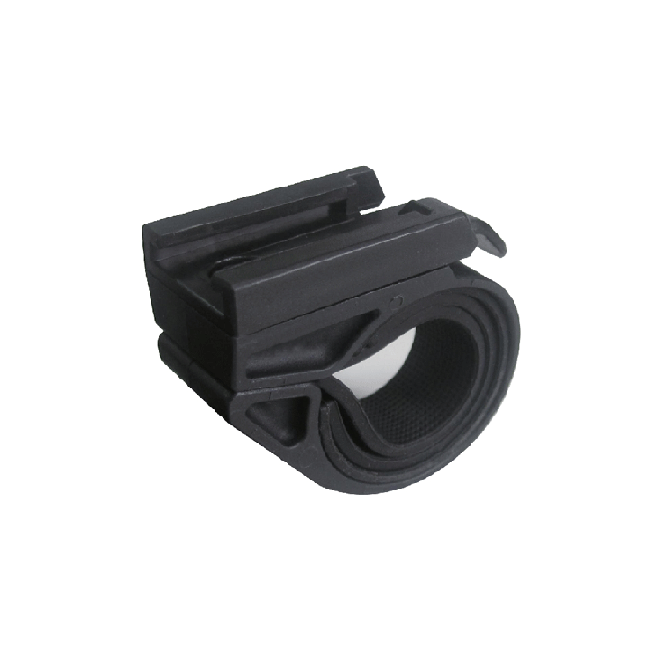 Type S Bike Light Mounting Bracket
