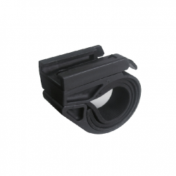 S-Bracket Type S Bike Light Mounting Bracket